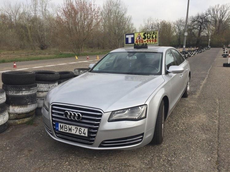 budapesti-autósiskola-jogosítvány-olcsón